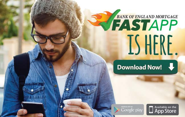 Download the BOE FastApp