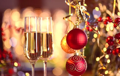 Holiday Party Do's For Success