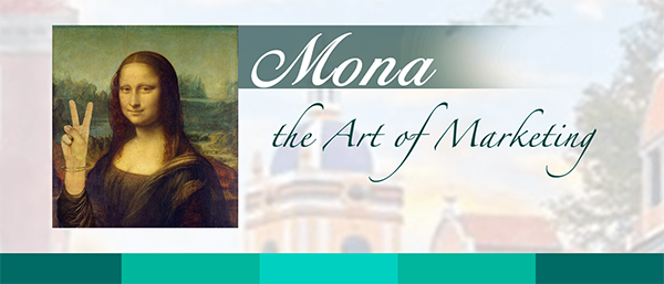 We've Launched New MONA!