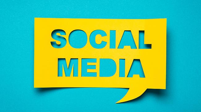 Understand Social Media
