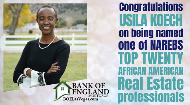 Congrats Usila