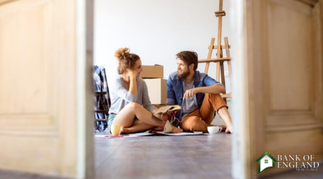 Millennials are Buying Homes Before Marriage