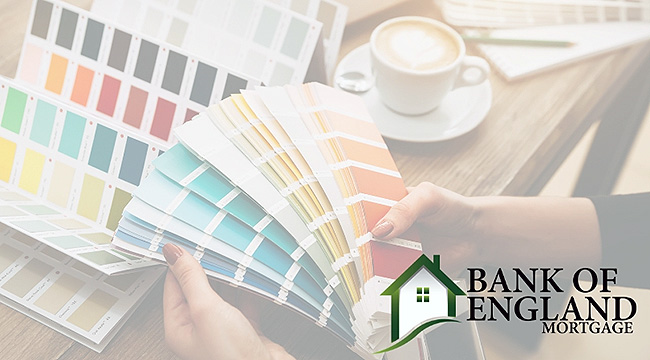 Picking Paint Colors is Hard, Buying the House Shouldn't Be