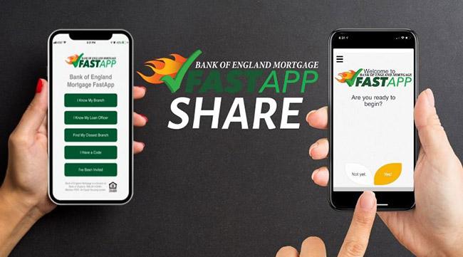FastApp Share