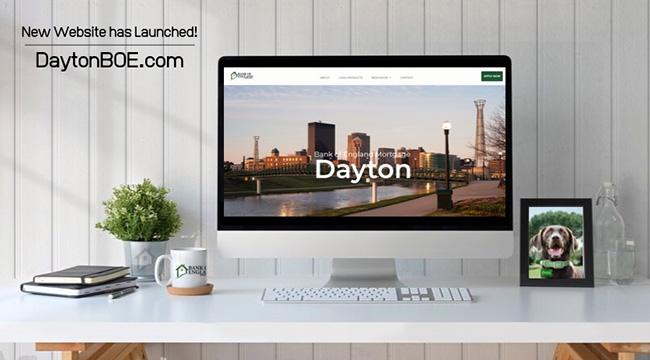 DaytonBOE.com
