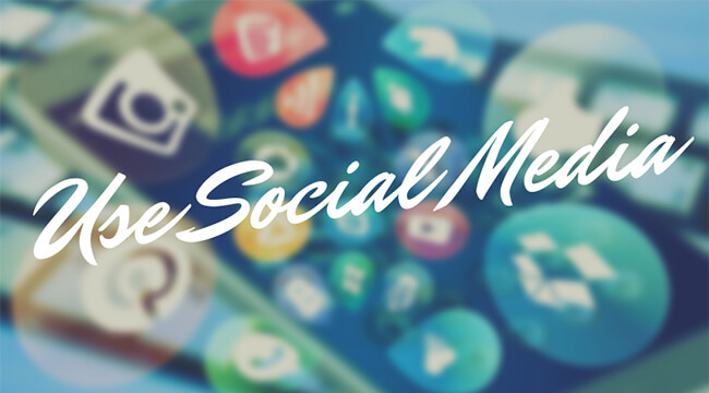 Why is Social Media for LO's Important?