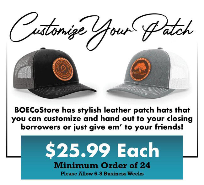 boecomplianceCustomize lether hats at boecostore