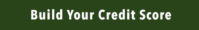 Build Your Credit Score