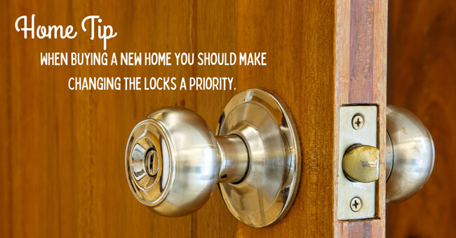 Home Tip